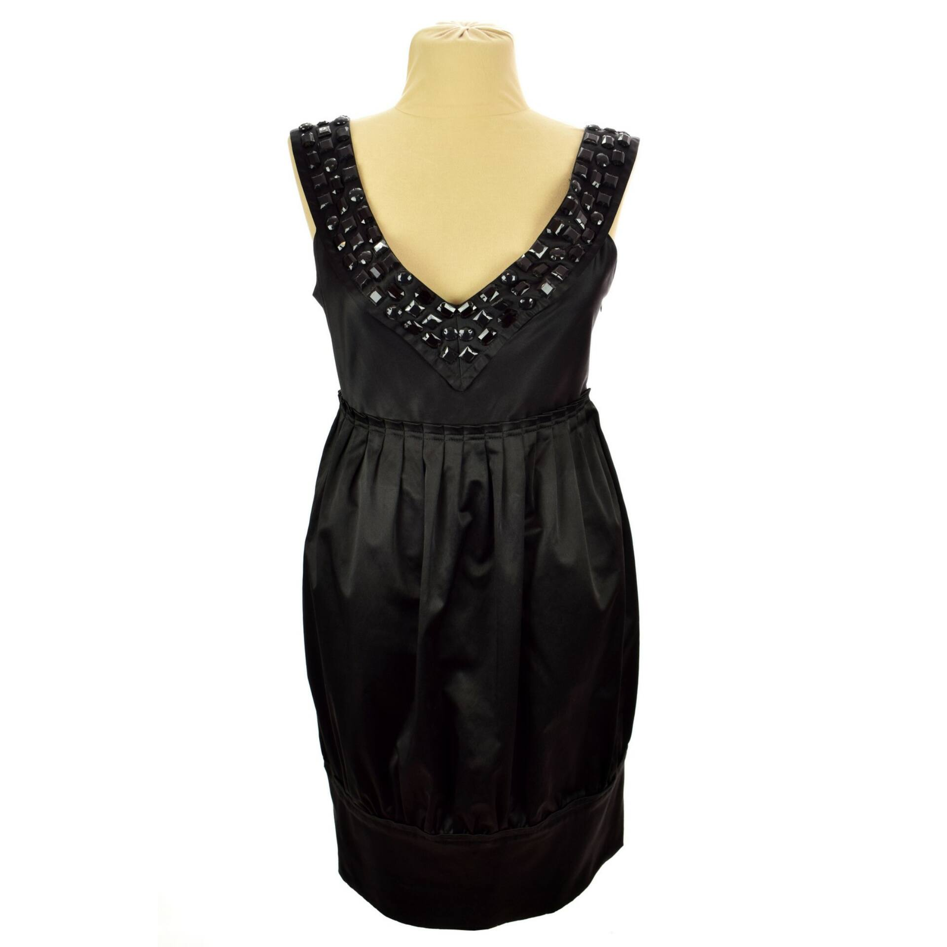 Zara koktél ruha (Méret  M) - Alkalmi ruha f07bc1c29c