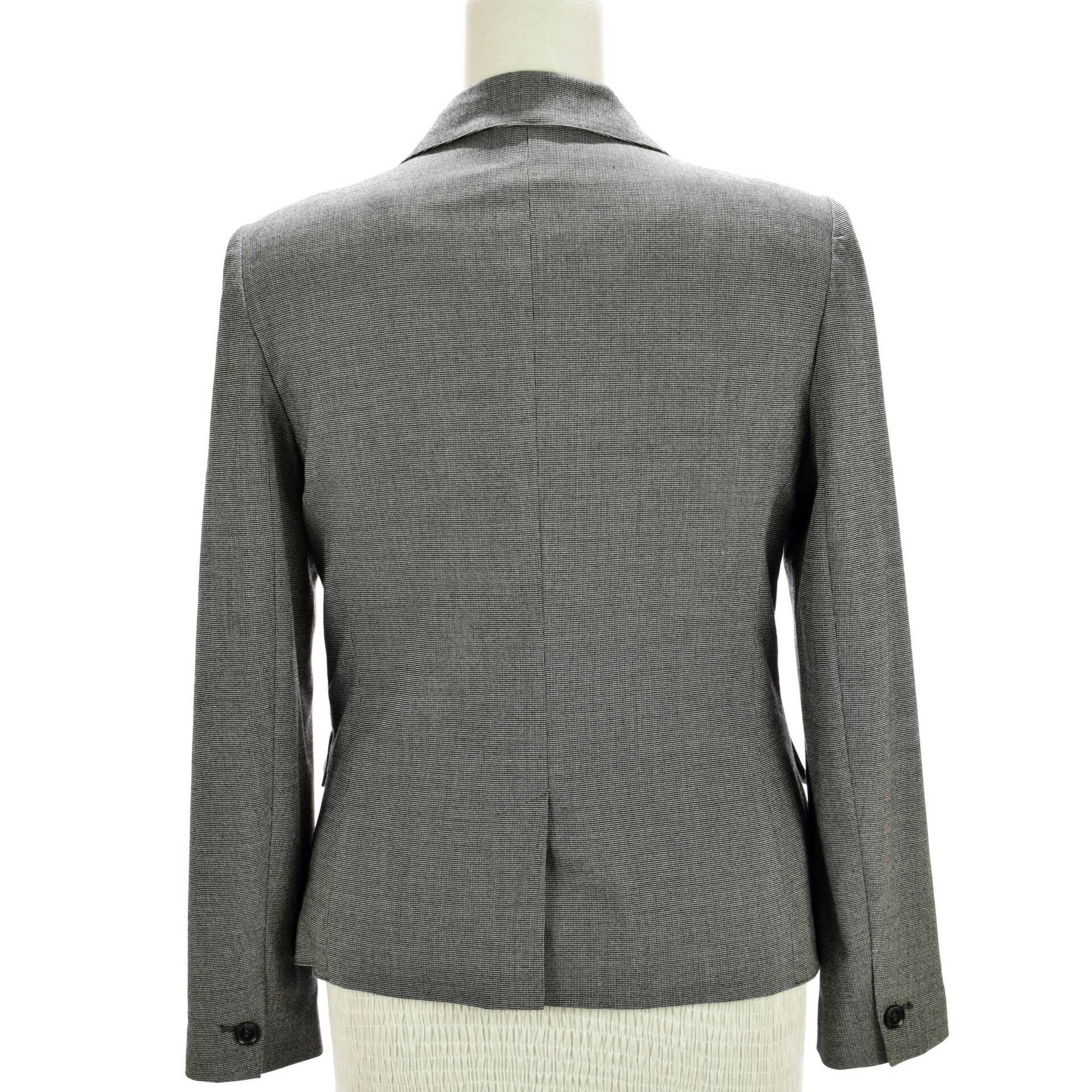 7685c2fae3 Charles Vögele szürke nadrágkosztüm (Méret: M) - Női ruha - Öltözz ...