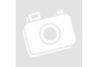 Az ünnepek alatt is divatosan: Készülj a karácsonyra női ruha webáruházunkkal!