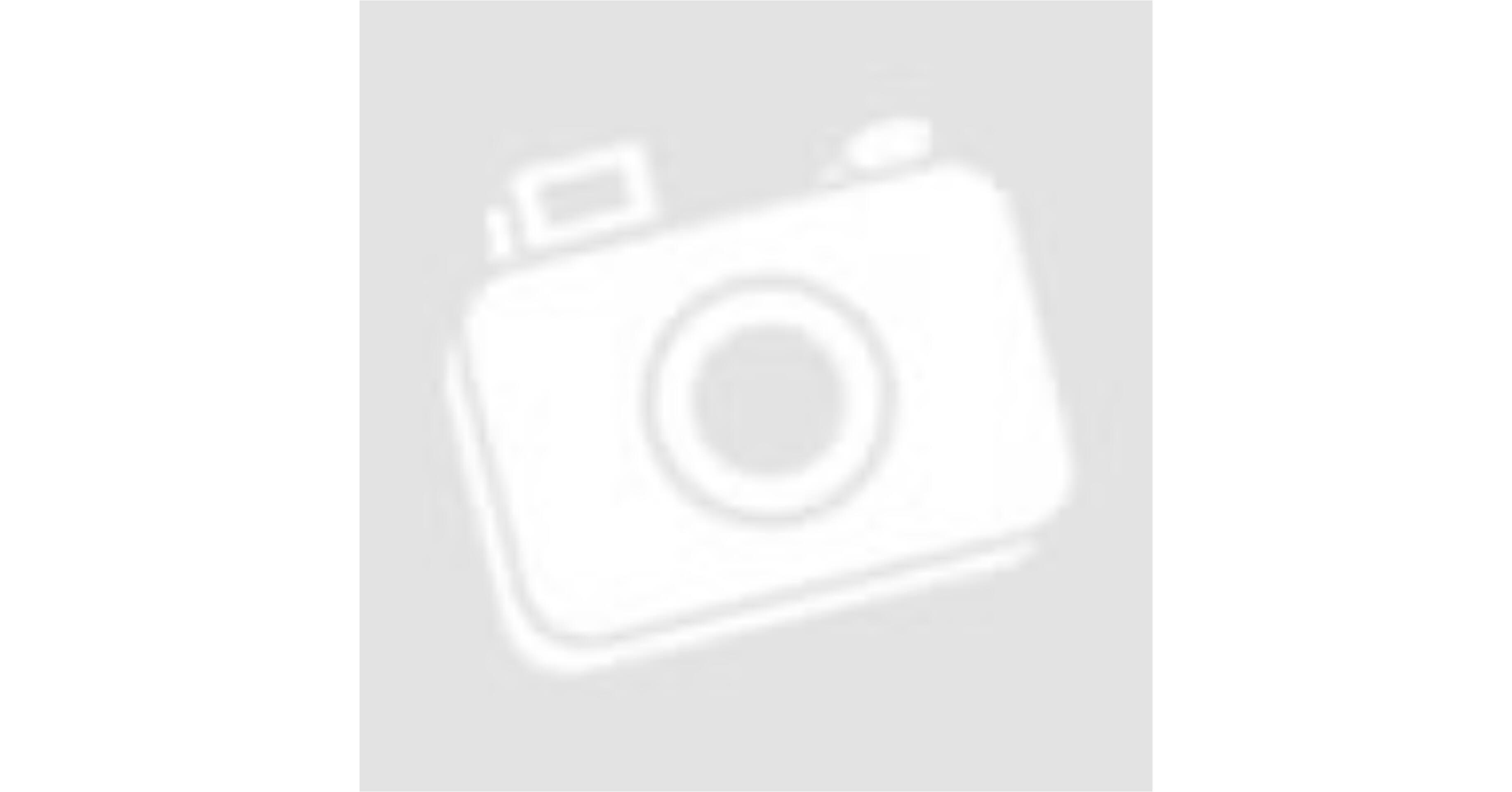 2d55cdd178b9 JACK& JONES szürke férfi pulóver (Méret: XL) - Pulóver, kardigán - Öltözz ki  webáruház - Új és Használtruha webshop