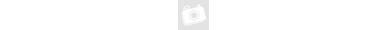 Bankkártyás fizetési szolgáltató: CIB Bank Zrt., elfogadott kártyák: MasterCard, Maestro, VISA, VISA Electron