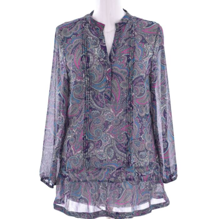 Női ruha - Öltözz ki webáruház - Új és Használtruha webshop - 28. oldal 923e080e67