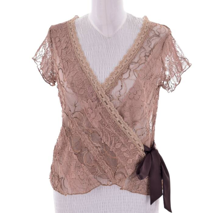 9f6e891f97 Női ruha - Öltözz ki webáruház - Új és Használtruha webshop - 36. oldal