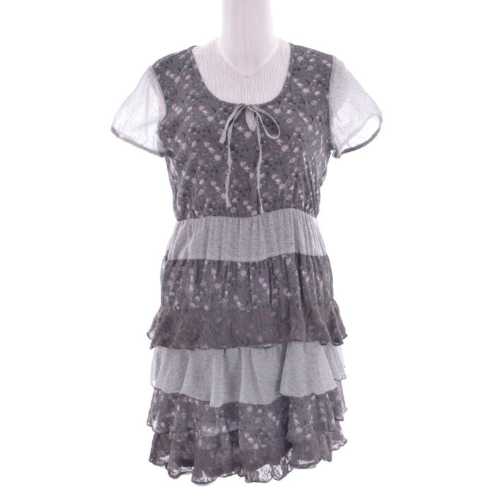 04e161801 Alkalmi ruha, kosztüm - Ruha - Öltözz ki webáruház - Új és ...