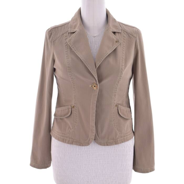 67ba60ab0d Női ruha - Öltözz ki webáruház - Új és Használtruha webshop - 35. oldal