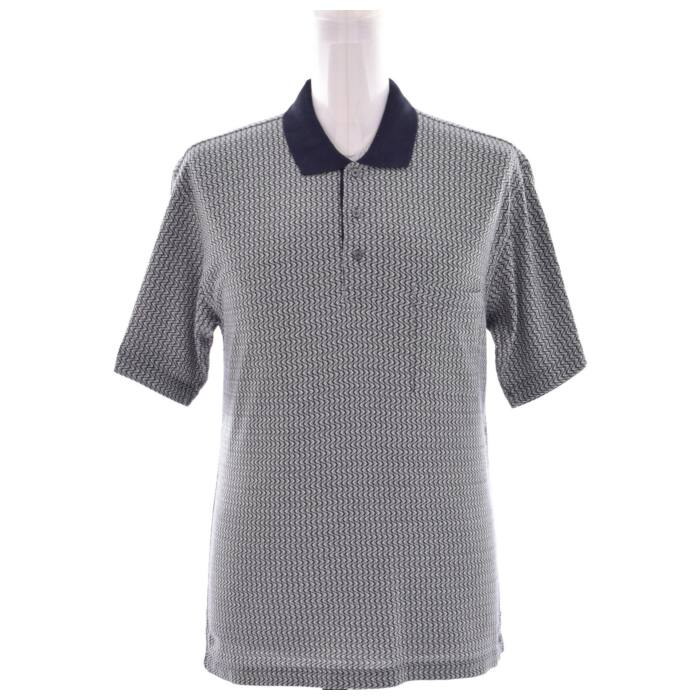 88ce9e2e90 Póló, trikó - Férfi ruha - Öltözz ki webáruház - Új és Használtruha ...