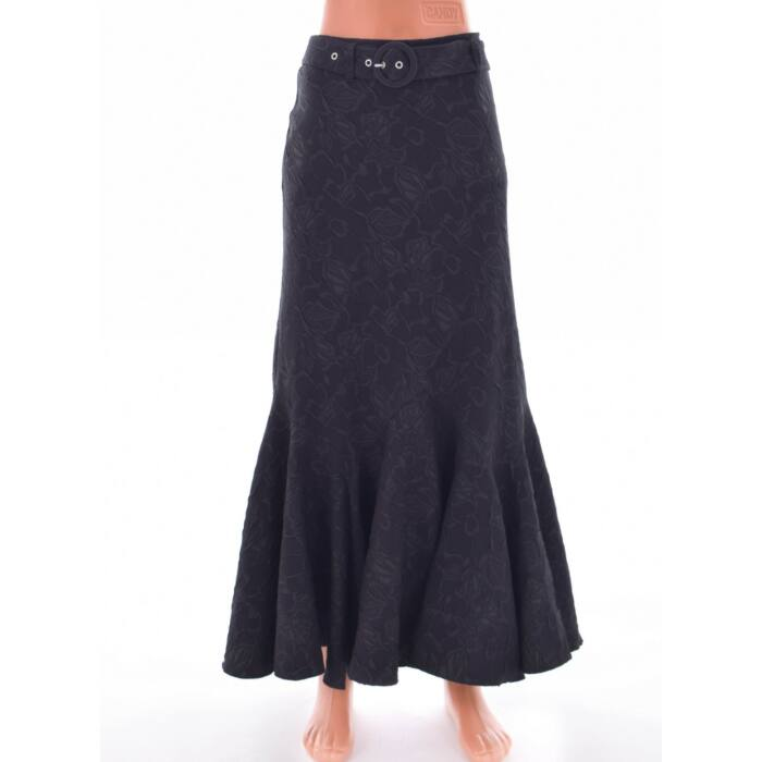 Szoknya - Női ruha - Öltözz ki webáruház - Új és Használtruha ... 459a77b441