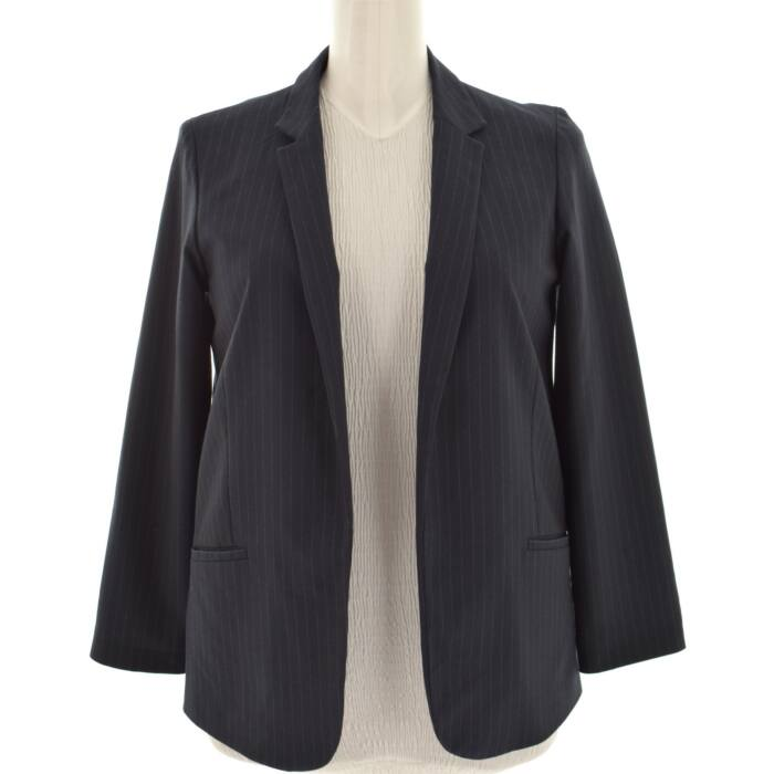 78f4dab7dc Női ruha - Öltözz ki webáruház - Új és Használtruha webshop - 8. oldal