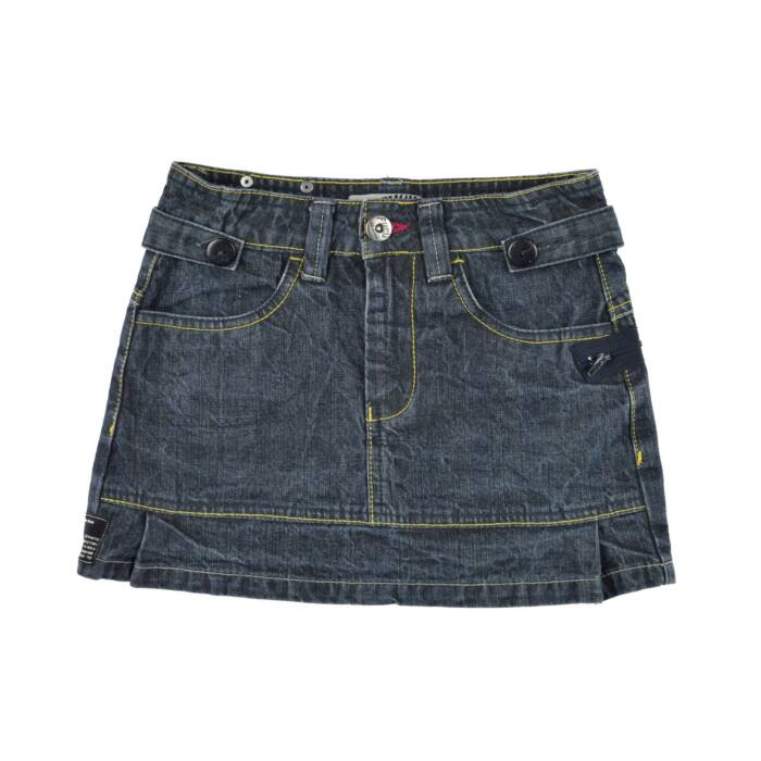 Lány szoknya - Lány gyermek ruha - Öltözz ki webáruház - Új és ... 982e2c01e2