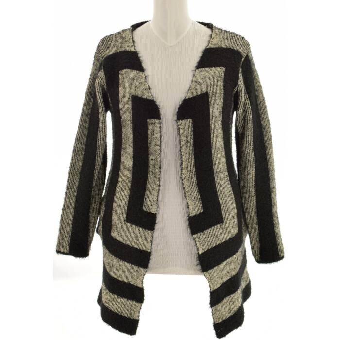 a73b53c9ac Női pulóver, kardigán, boleró - Női ruha - Öltözz ki webáruház - Új ...