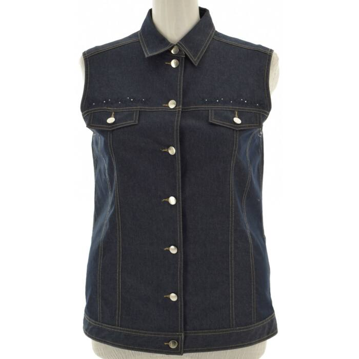 Mellény - Női ruha - Öltözz ki webáruház - Új és Használtruha webshop b4cc5e3ff4