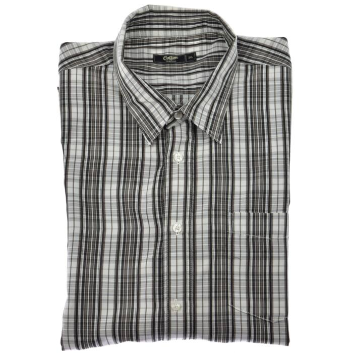 b2645f2209 Ing - Férfi ruha - Öltözz ki webáruház - Új és Használtruha webshop