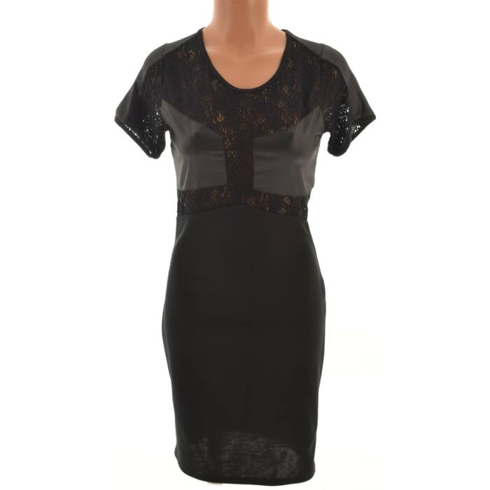 43650b42c0 Alkalmi ruha, kosztüm - Ruha - Öltözz ki webáruház - Új és ...