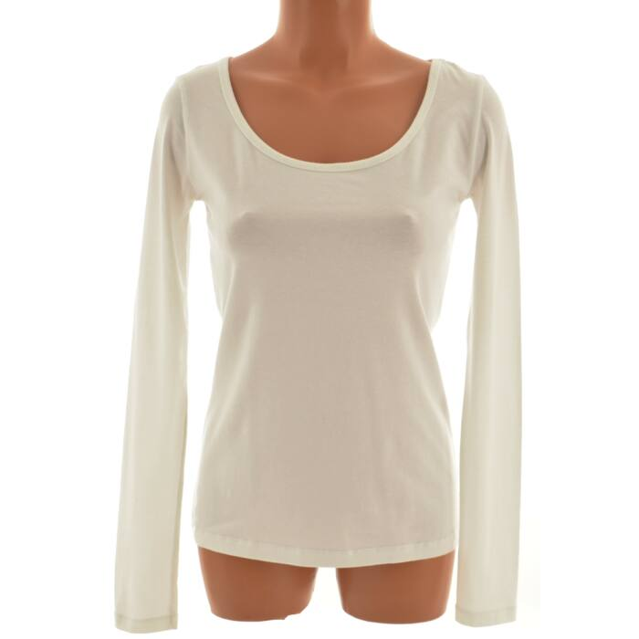 7e07b067db Női pulóver, kardigán, boleró - Női ruha - Öltözz ki webáruház - Új ...